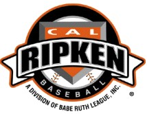 Fall 2012 Cal Ripken Registration Ages 5-12