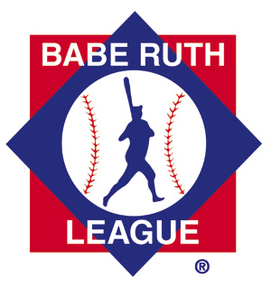 Babe Ruth Registration Ages 13-18