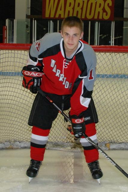zach wilson. Zach Wilson - Player Profile
