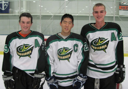 LC_Boys_Varsity_Captains_2010-11.jpg
