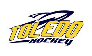 University of Toledo Rockets