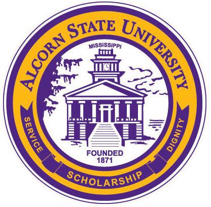 Alcorn State University is sponsoring High School Day on November 14, 2009.