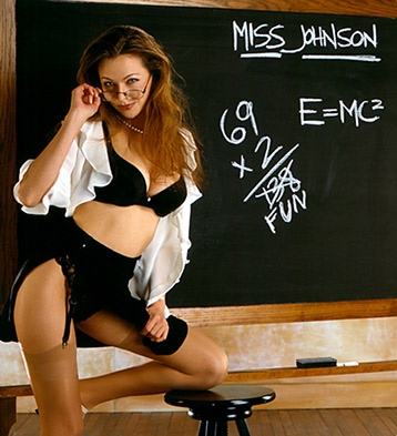 фото секс класс