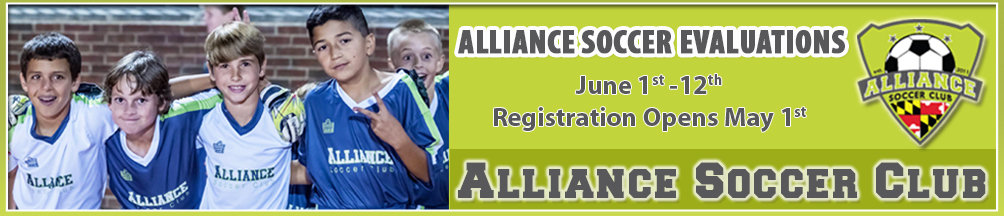 Click to read about ALLIANCE SC