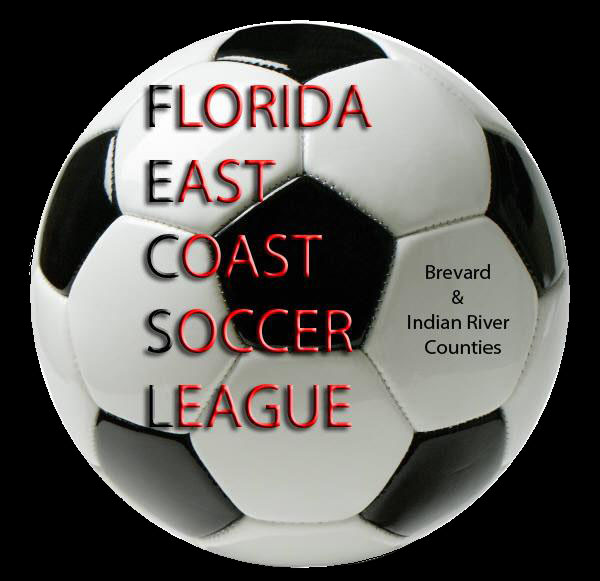 EAST COAST SOCCER LEAGUE (ECSL)