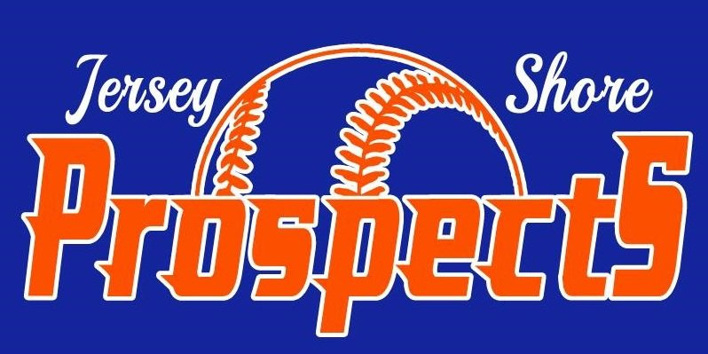 Jersey Shore Prospects Home Page