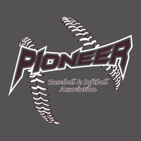 Pioneer Baseball and Softball Association Home Page