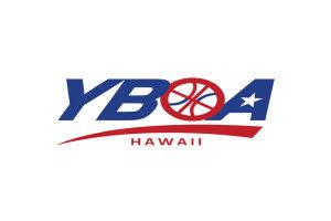 YBOA Hawaii Home Page