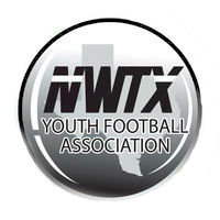 Northwest Texas Youth Football Association Home Page