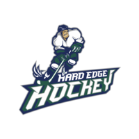 Image result for hard edge hockey