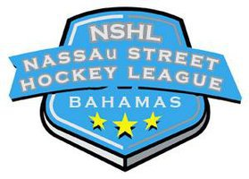 Nassau Street Hockey League Home Page