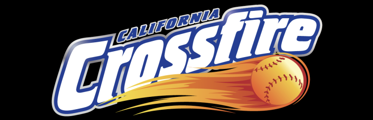 California Crossfire Home Page