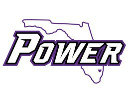 About the Florida Power Black